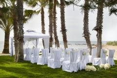 https://eskuvociprus.hu/ciprusi-eskuvo-helyszinek/ciprusi-eskuvok-alom-eskuvoi-helyszinei/ - Hotel esküvői helyszín