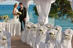 https://eskuvociprus.hu/ciprusi-eskuvo-helyszinek/ciprusi-eskuvok-alom-eskuvoi-helyszinei/- Hotel esküvői helyszín