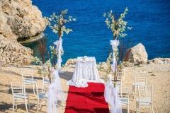 https://eskuvociprus.hu/ciprusi-eskuvo-helyszinek/ciprusi-eskuvok-alom-eskuvoi-helyszinei/ - Panorámás esküvői helyszín