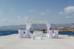https://eskuvociprus.hu/ciprusi-eskuvo-helyszinek/ciprusi-eskuvok-alom-eskuvoi-helyszinei/ Szép tengerparti helyszín