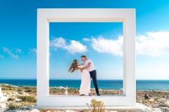 Esküvő-Cipruson-1-eskuvociprus.hu_