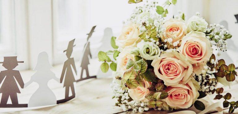 Esküvői alapcsomag