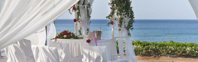 Remek esküvői helyszínek