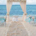 Esküvői csomag