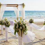 Esküvői csomag - Pergola